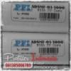 ADSMF Filter Cartridge Indonesia  medium
