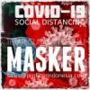 COVID 19 PROFILTER INDONESIA  medium