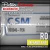 CSM RO Membrane Indonesia  medium