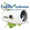 CodeLine Fiberglass RO Membrane Housings profilter indonesia  medium