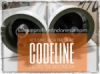 CodeLine Housing RO Membrane Part Indonesia  medium