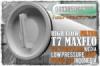 Continental T7 High Flow Filter Cartridge Indonesia  medium