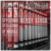 Dow SFP 2860 and SFD 2860 Ultrafiltration Membrane Indonesia  medium