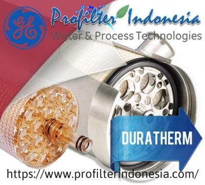 Duratherm RO Membrane GE Osmonics Indonesia  large