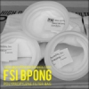 FSI BPONG Filter Bag Indonesia  medium