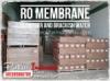 Filmtec SWRO BWRO Membrane Indonesia  medium