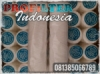 Filtermation Pureflo String Wound Filter Cartridge Indonesia  medium