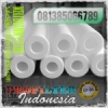 GF Cleal JNC Filter Cartridge Indonesia  medium