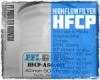 HFCP A5 40E High Flow Filter Cartridge Indonesia  medium