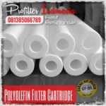 AquaTridge Filter Cartridge