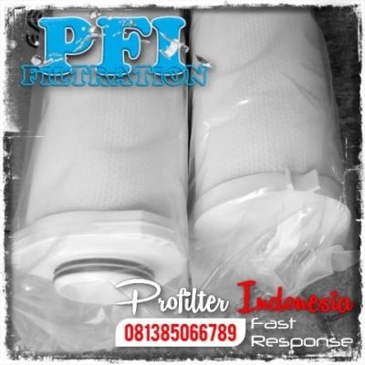 Max Pro Aqualine Cartridge Filter Indonesia  large