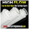 PFI High Flow Series Filter Cartridges Indonesia  medium