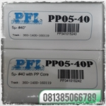 PFI PP0520 Water Maker Filter Cartridges 5 micron 20 inch