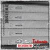 PFI SWC Cotton Filter Cartridge Indonesia  medium