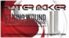 PFI String Wound Benang Filter Cartridge Indonesia  medium
