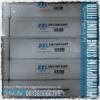 PP Wound String Filter Cartridge Indonesia  medium