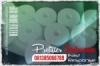 PP110 Big Blue Jumbo Spun Filter Cartridge Indonesia  medium