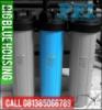 Pentair Pentek Big Blue Housing Filter Cartridge Indonesia  medium