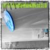 Pleated Polyester Filter Cartridge Indonesia  medium