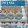 Purerite Kemflo Cartridge Filter Indonesia  medium