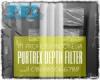 Purtrex Filter Cartridge GE Suez Indonesia  medium