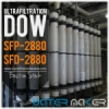 SFP 2880 and SFD 2880 Ultrafiltration Dow Watermaker Indonesia  medium