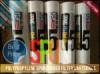 Spun PPMG Cartridge Bag Filter Indonesia  medium
