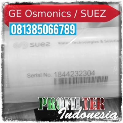 Suez GE Osmonics RO Membrane Indonesia  large
