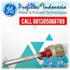 Tonkaflo Pump Profilter Indonesia  medium