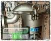 Top Line Housing Bag Filter Cartridge Indonesia  medium