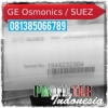 d Suez GE Osmonics RO Membrane Indonesia  medium