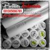 d d Chisso JNC Cleal Cartridge Filter Indonesia  medium