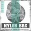 d d Nylon Filter Bag Indonesia  medium