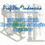 Reverse Osmosis Systems Air Asin