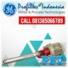 d d Tonkaflo Pump Profilter Indonesia  medium