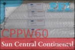 CPPW60-001-20 Sun Central Continental Filter Cartridge