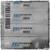 d d d Filter Cartridge Benang PFI Indonesia  medium