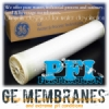d d d GE Osmonics Desal Membranes Indonesia  medium