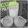 d d d PEB Polyester Filter Bag Indonesia  medium