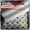 d d d d Chisso JNC Cleal Cartridge Filter Indonesia  medium