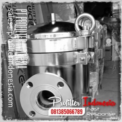 d d d d DHX Housing Multi Filter Cartridge Indonesia  large