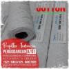 d d d d d d d d cotton string wound filter cartridge indonesia  medium
