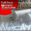 d d d swc filter benang indonesia  medium