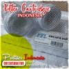 filter cartridge benang string wound indonesia  medium