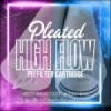 pfi pleated high flow filter cartridge indonesia  medium
