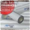 spun adsmf filter cartridge meltblown indonesia  medium
