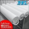 suez high flow ge osmonics filter cartridge  medium